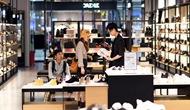 支持中國小微企業發展 解秘新零售金融對服裝企業柔性供應鏈改造