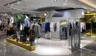 新金融助力新零售 7000銀泰商家望告別抵押借款