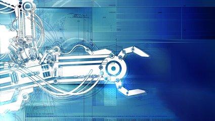 工业互联网应用普及进入关键期