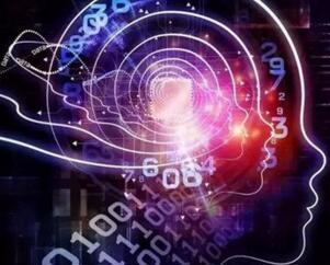 """""""智慧AI老師""""或將改變未來教育方式"""