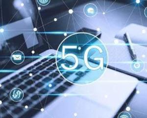 中国联通助力打造5G智慧码头验证方案