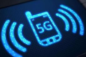 中國5G手機成亮點
