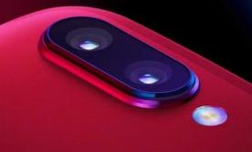 OPPO攜首部5G手機亮相,新品將搭載10倍混合光學變焦技術