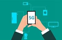 中興發布三款新技術 推進5G戰略合作部署