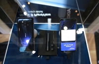 HMD發布全球首款五攝手機Nokia 9 PureView