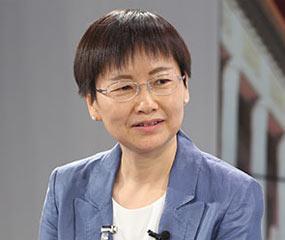 劉多:5G改變社會 期待三大場景變化