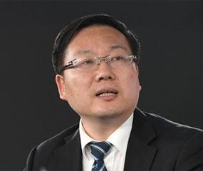 張雲勇:加速推進5G網絡建設