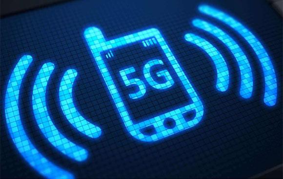 5G即將變為現實,業界準備好了嗎?