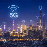 特稿:5G推動萬物互聯