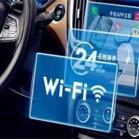 5G越來越近,還有哪些改變生活的可能?