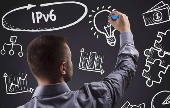 IPv6到來:看中國技術團隊如何攻關網絡地址短缺難題