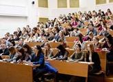 """""""去中國留學是我的第一選擇""""——越來越多俄羅斯學生到中國留學"""