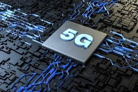 大灣區打造萬億級 5G産業集聚區