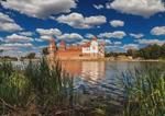 白俄羅斯格羅德諾州希望擴大對華合作