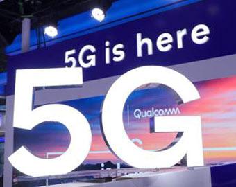 中國聯通招募5G體驗用戶