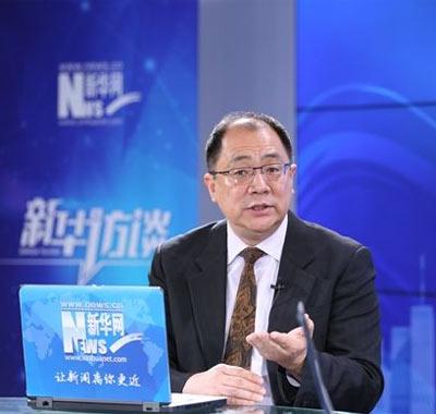 """高通中國區董事長孟樸:5G將開啟""""發明時代"""""""