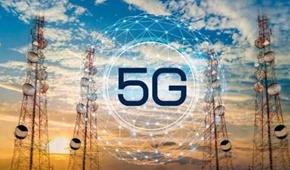 中國5G發展將惠及全球