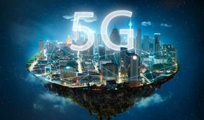 5G不僅是一場技術革命更蘊含千萬億級市場
