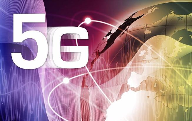 走高质量的5G发展之路