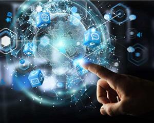 科技創新中心:如何實現領跑式創新