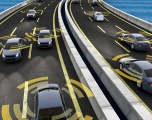 我国自动驾驶还需更多交通管理政策开路