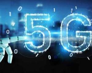 5G时代,数字文化产业将有颠覆性变革