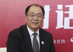 高通助力中國5G智能終端領跑全球