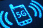 5G手機強勢來襲 背後的支持原來都是它
