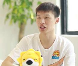 """楊志浩:""""打遊戲""""的幸福,和你想的不一樣!"""