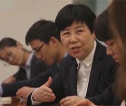 王東雲:數錢數到手抽筋原來是這樣的體驗