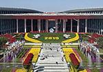 【寰球觀察】進博會將為中國進一步擴大開放注入新活力