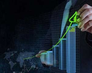 5G给显示产业带来新机遇
