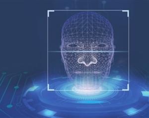 科学家研制纳米机器人助力医学治疗