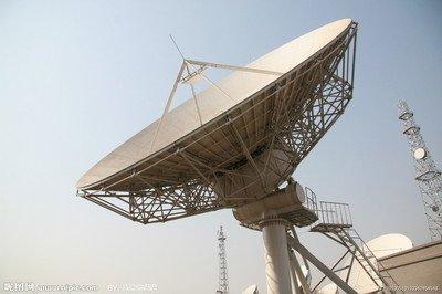 全國有線電視網絡整合和廣電5G建設一體化發展工作啟動