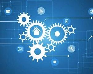 """""""新基建""""提速 工業互聯網大數據發展迎新機遇"""