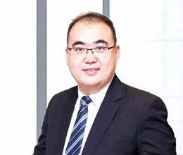 孫會峰:2020年新基建中5G上下遊採購達5000億