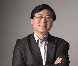 """楊元慶:""""永遠在線""""是未來5G發展趨勢"""