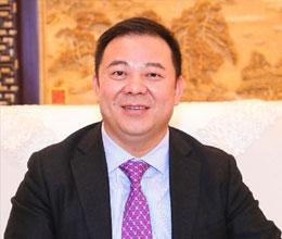 蔣志祥:運營商信息與通信技術能力對5G至關重要
