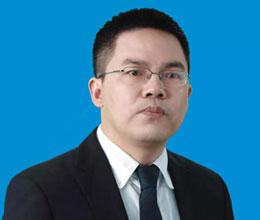 """王喜瑜:""""5G:期待中發展 質疑中生長"""""""