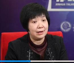 杜永紅:用5G技術助力智慧奧運