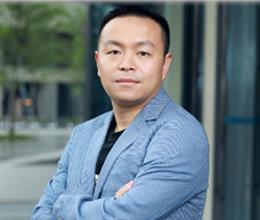 劉宏:3月下旬vivo 5G手機日産能達10萬臺量級