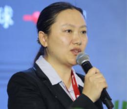 李珊:融合應用是5G發展的重點和難點