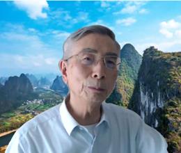 倪光南:關于中國工業互聯網發展的攻堅目標
