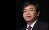吕本富:2020年是中国直播经济开端