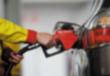 快看!國際油價下跌,老百姓有啥實惠嗎