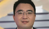 王帅:直播赋能农村新经济