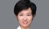 乔晗:互联网企业推进数字化进程