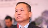李广乾:直播带货变身经济模式新抓手