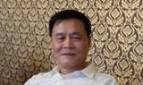 葛伟民:直播经济提供数字化之路