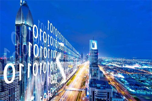 北京西城區:以新裝備新技術應用引領新基建